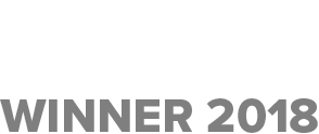 Most Active Dealmaker in 2018 Winner